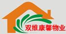天津双维康馨球王会如何注册公司