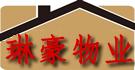 天津超洁球王会如何注册公司