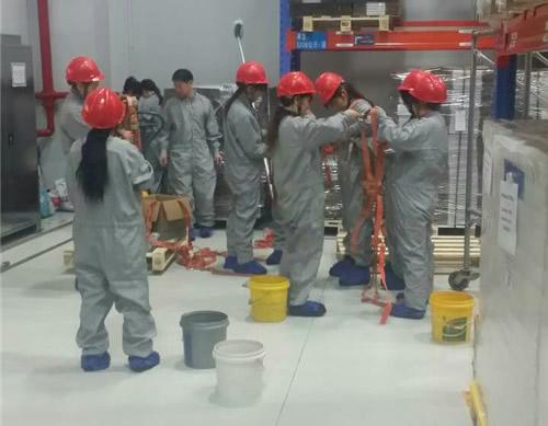 天津一诺部分施工业绩一览表   施工单位项目名称来源 中国联合网通天津公司Ic电话亭维护招标